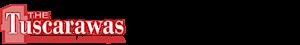 Tuscarawas Ins Agency's Company logo