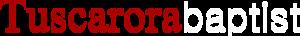 Tuscarorabaptistchurch's Company logo