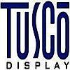 Tusco Display's Company logo