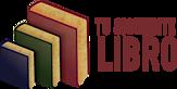 Tusiguientelibro's Company logo