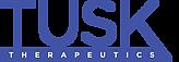 Tusk Therapeutics's Company logo