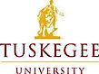 Tuskegee's Company logo
