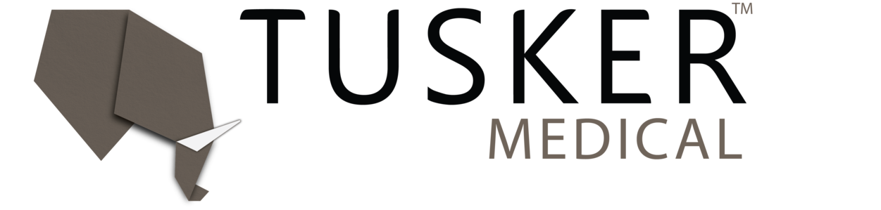 Tusker Medical Competitors, Revenue and Employees - Owler Company