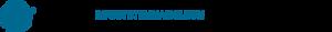 Tutem Masks's Company logo