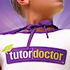 Tutor Doctor Of Kitchener & Waterloo's Company logo
