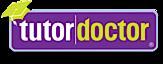 Tutor Doctor Of Metro Detroit's Company logo