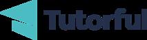 Tutorful's Company logo