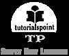 Tutorials Point's Company logo