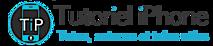 Tutoriel-iphone's Company logo