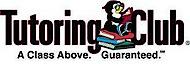 Tutoringclub's Company logo