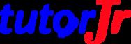 tutorJr's Company logo