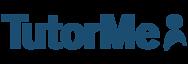 TutorMe's Company logo