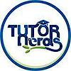 TutorNerds's Company logo
