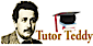 TutorTeddy