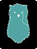 Tutorvilla's Company logo