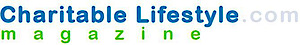 Charitablelifestyle's Company logo