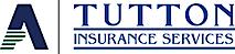 Tutton Insurance's Company logo