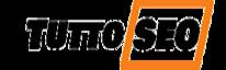 Tuttoseo's Company logo