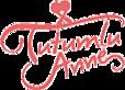 tutumluanne.co's Company logo