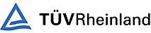 TUV's Company logo