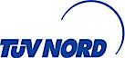 TÜV Nord's Company logo