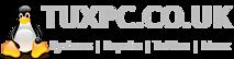 Tuxpc's Company logo