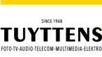 Tuyttens Brugge's Company logo