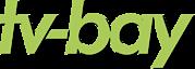 Tv Bay's Company logo