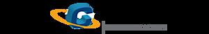 Tv Cablezulia's Company logo