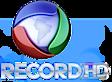 Tv Record Europa's Company logo