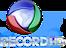 Tv Record Europa's company profile