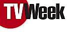 TV Week's Company logo