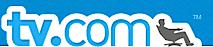 TV's Company logo