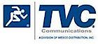 TVC Canada's Company logo