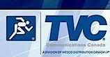 Tvccanada, Net's Company logo