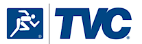 TVC Communications's Company logo