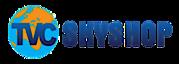 TVC Skyshop's Company logo