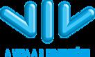 Tvcabo Angola's Company logo