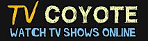 Tvcoyote's Company logo