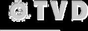 Tvd Power's Company logo