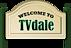 Sumo Mobi's Competitor - Tvdale logo