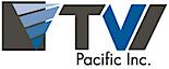 TVI Pacific's Company logo