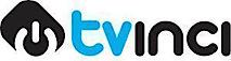 Tvinci's Company logo