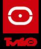Tviso's Company logo