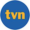 TVN's Company logo