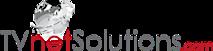 Tvnet Solutions's Company logo