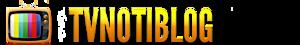 Spacreeksoftware's Company logo