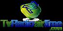 Tvradioairtime's Company logo
