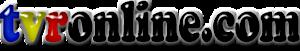 Tvronline's Company logo