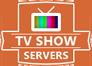 Tvs Psych's Company logo